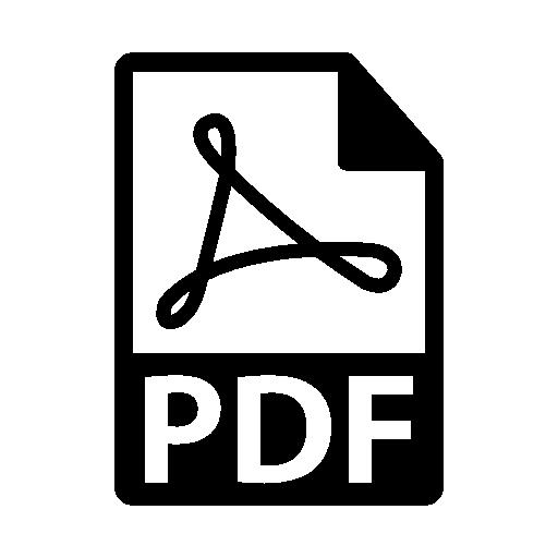 Fcgp-V5-4-0-0.pdf