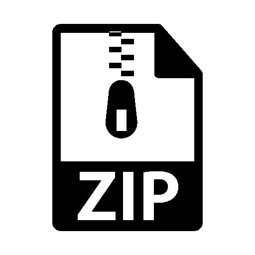 Fcgp-V5-0-0-0.zip